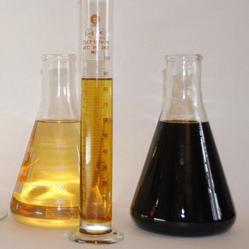 Как использовать отработанное масло?