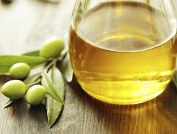 Куда сдать отработанное растительное масло?